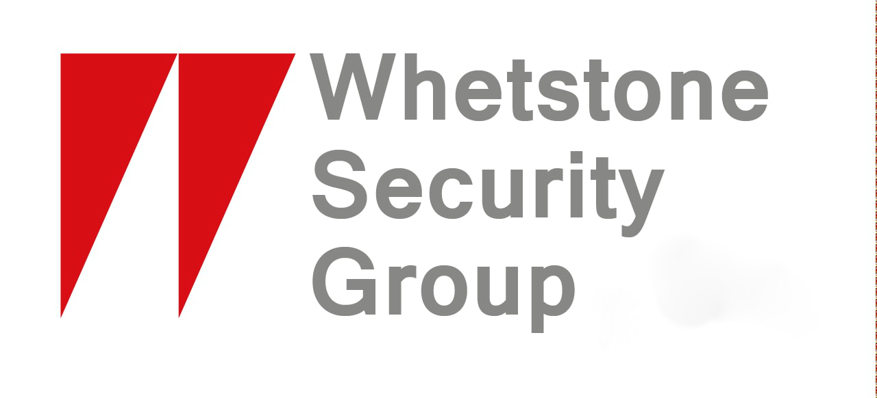 Whetstone Security Group
